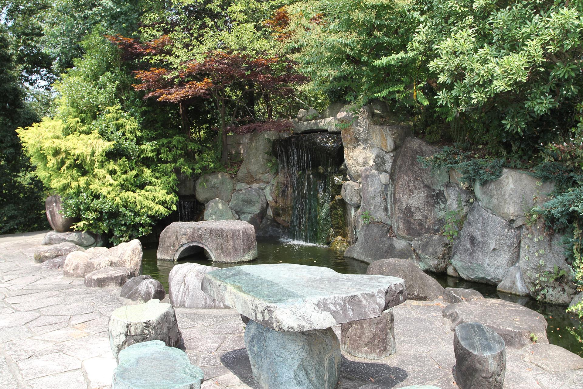 日本動物霊園連合 会員